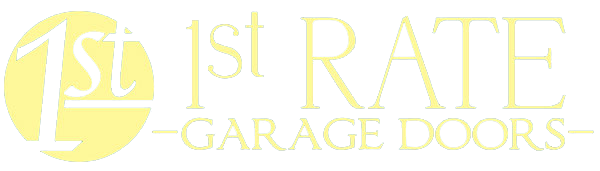 1st Rate Garage Doors Archives Garage Door Repair