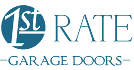 ArrayGarage Door Repair & Service Company